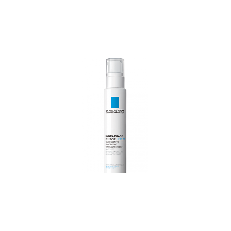 Hydraphase Serum Con Acqua Termale 30 Ml