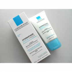 La Roche Posay - Hydraphase Intensive Masque 50 Ml - 922702838