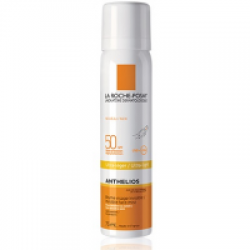 La Roche Posay - Anthelios Spray Fresco Invisibile Spf 50+ 75 Ml - 971483615