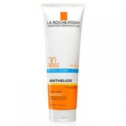 La Roche Posay - Anthelios Lait Spf 30 250 Ml - 971479579