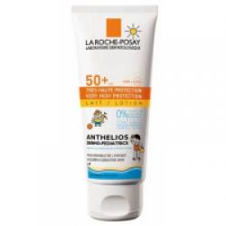 La Roche Posay - Latte Solare Bambino 250 Ml Novita' - 971483603