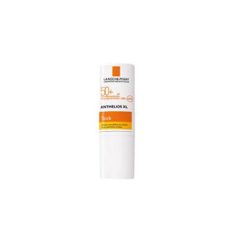 Anthelios Stick Zone Sensibili Spf 50+ 理肤泉特护防晒眼唇防晒膏SPF50+