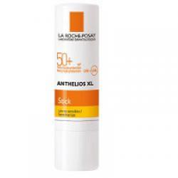La Roche Posay - Anthelios Xl Spf 50+ Stick Labbra - 922190881