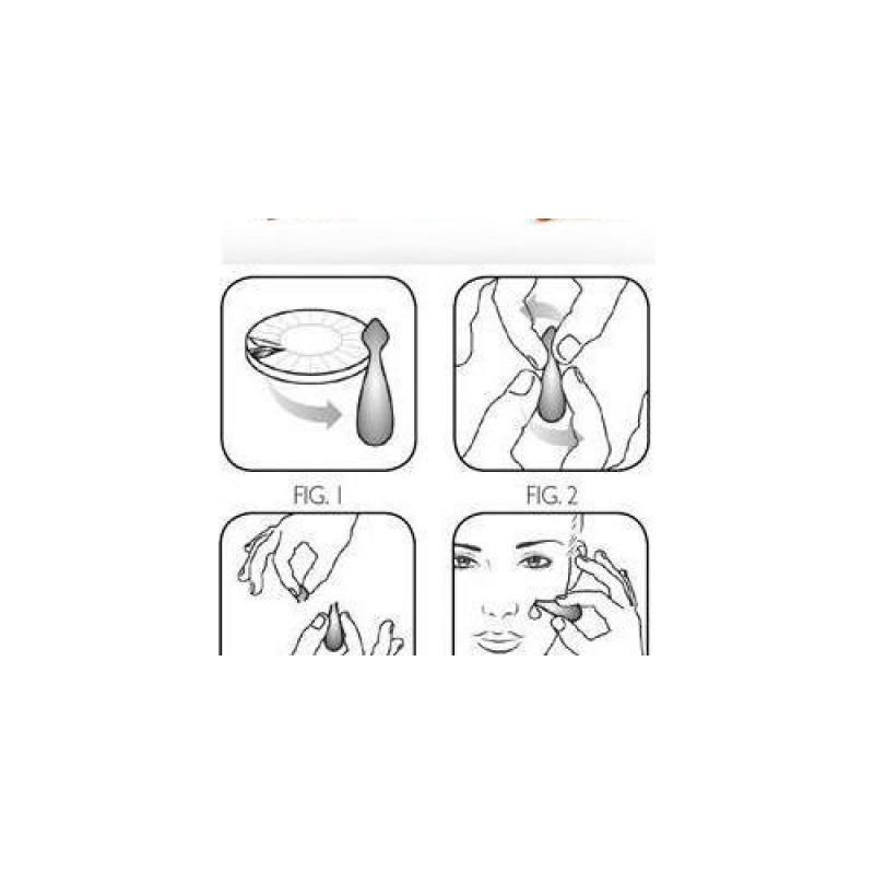 Monoderma - Monoderma A15 - 912242880