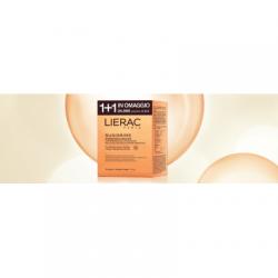 Lierac - Duo Sunissime 30 + 30 Capsule - 971608031