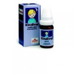 Loacker - Kindival 800 globuli - 800149039