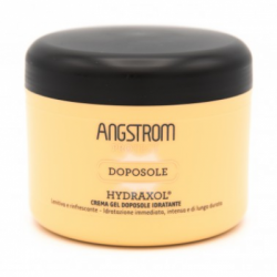 Angstrom - Angstrom Protect Crema Gel Doposole 200 Ml - 971486093