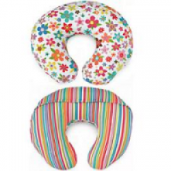 - Chicco Boppy Cuscino Cot Wild - 913555316