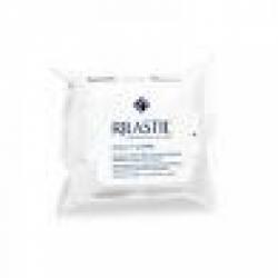 Rilastil - Rilastil Daily Care Salviettine Struccanti 25 Pezzi Special Price - 939029613