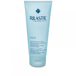 Rilastil - Rilastil Aqua Detergente 75 Ml - 939029803