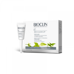Bioclin - Bioclin Bio Clean Up Trattamento Peeling Monodose - 939029740