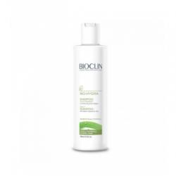 Bioclin - Bioclin Bio Hydra Shampoo Capelli Normali 400 Ml - 939029637