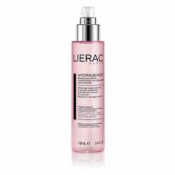 Lierac - Hydragenist Acqua Energizzante Idratante 100 Ml - 972475747