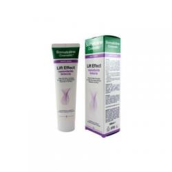 Somatoline Cosmetic - Somatoline Cosmetic Rassodante Braccia 100 Ml - 970494389