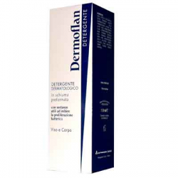 Dermoflan - Dermoflan Detergente 150 ml - 903930446
