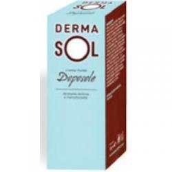 Dermasol - Dermasol Crema Fluida Doposole Ml 150 - 905891901