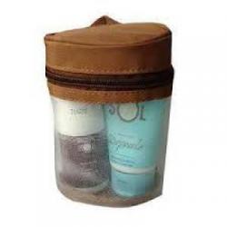 Dermasol - Dermasol Water Resistent Kit Bronze Int - 932219759