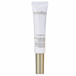 Decleor - Decleor Aurabsolu Concentre' Lumiere Regard Correction Cernes 15 Ml - 970230203