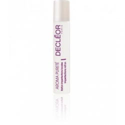 Decleor - Decleor Aroma Purete Roll'on Imperfections Locales 10 ml - 923207474