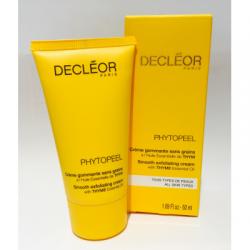 Decleor - Decleor Creme Gommante Phytopeel 50 Ml - 908346620