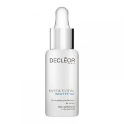 Decleor - Decleor Hydra Floral White Petal Concentre' 30 Ml - 972677153