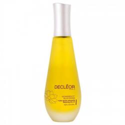 Decleor - Decleor Dry Oil 100 Ml - 927179919