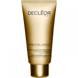 Decleor - Decleor Orexcellence Mask 50 Ml - 971534678