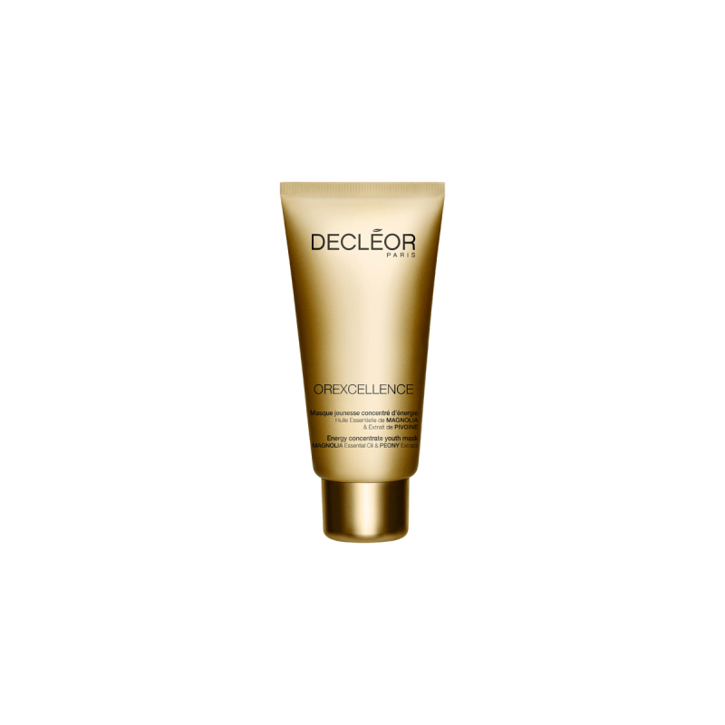 Decleor Orexcellence Mask 50 Ml
