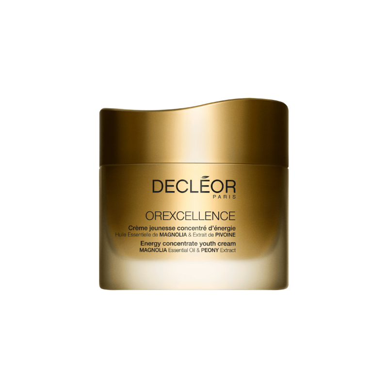 Decleor Orexcellence Day Cream 50 Ml