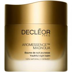 Decleor - Decleor Aromessence Balm Night Magnolia 15 Ml - 971534641