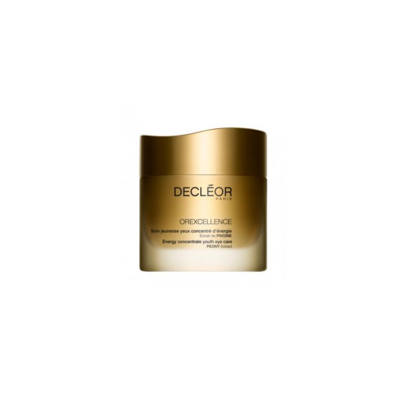 Decleor Orexcellence Eye Contour 15 ml