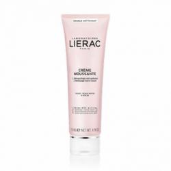 Lierac - Lierac Demaquillant Crema Mousse A Doppia Azione - 971956216