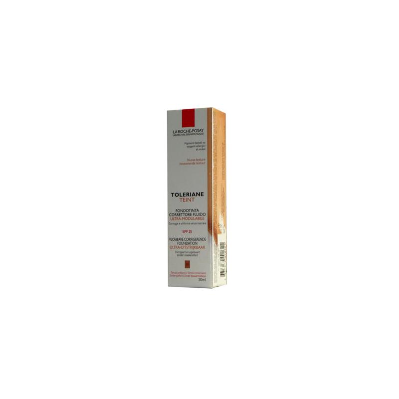 La Roche Posay - Toleriane Teint Fluido 11 30 Ml - 920784067
