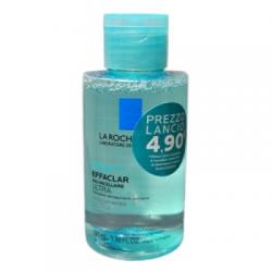 La Roche Posay - Effaclar Acqua Micellare Pelle Grassa 100 Ml - 971671449