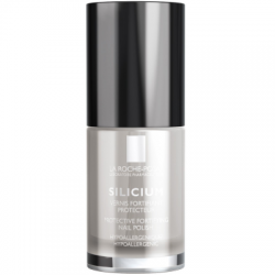 La Roche Posay - Silicium Mat 01 6 Ml - 913453104