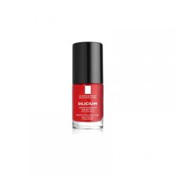 La Roche Posay - Silicium Rouge Parfait 24 6 Ml - 913453193