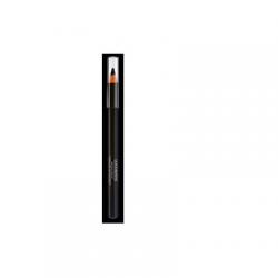 La Roche Posay - Respectissime Matita Occhi Nero 1 G - 912608849