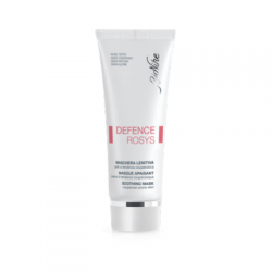Bionike - Defence Tolerance Maschera Lenitiva 50 Ml - 923816894