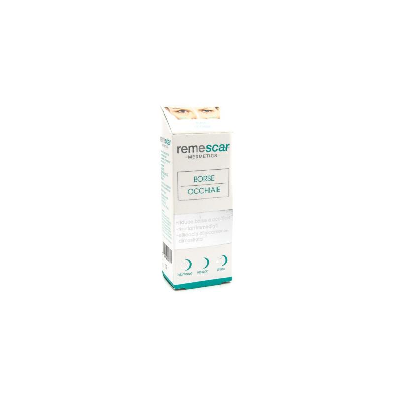 Remescar - Remescar Eye Bags Borse Occhi - 972553972