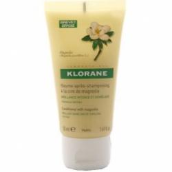 Klorane - Klorane Balsamo Camomilla 50 Ml - 935689481