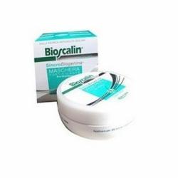 Bioscalin - Bioscalin Sincrobiogenina Maschera Pre Shampoo - 934132489