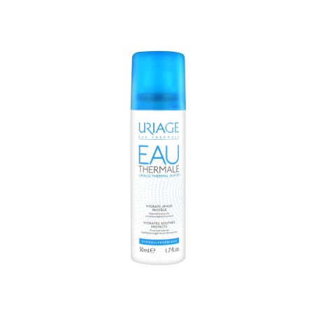 Eau Thermale Uriage Spray 50 ml Collector