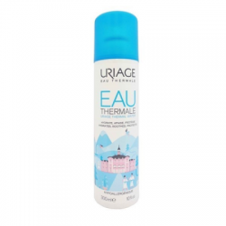 Uriage - Eau Thermale Uriage Spray 300 Ml Collector 法国URIAGE依泉舒缓保湿补水喷雾活肤柔肤 - 972294894