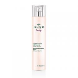 Nuxe - Nuxe Body Eau Delassante Parfumante 100 Ml - 970495646