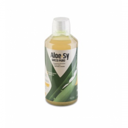 Syrio - Aloe sy 1000 ml - 926503970