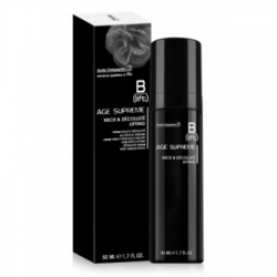 B-lift - B-lift Age Supreme Collo & Decolleté Lifting 50 ml - 971687544