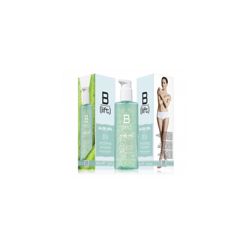 B-lift Aloe-gel Attivo 250 Ml