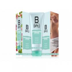 B-lift - B-lift Dermocrema Attiva Elasticizzante 葡萄籽提拉紧致抗氧改善肌肤暗沉 提亮肤色精华成分身体乳 - 970200616