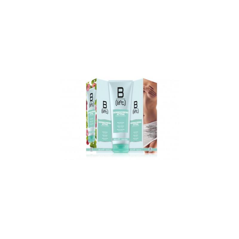 B-lift Dermocrema Attiva Elasticizzante