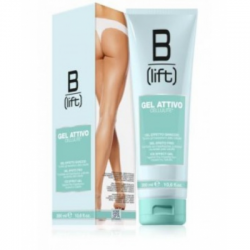 B-lift - B-lift Gel Attivo Cellulite - 935239184
